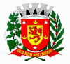 CÂMARA MUNICIPAL DE GUARÁ